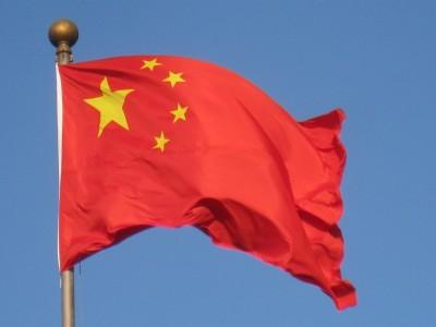 Alfa Laval raffine de l'huile alimentaire en Chine