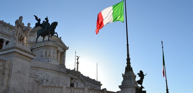 Alfa Laval améliore l'efficacité énergétique italienne