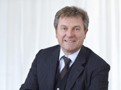 Alfa Laval nomme Tom Erixon au poste de PDG