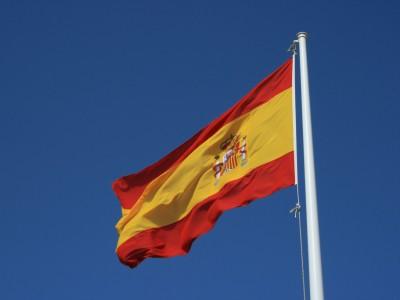 Alfa Laval fournira une raffinerie espagnole