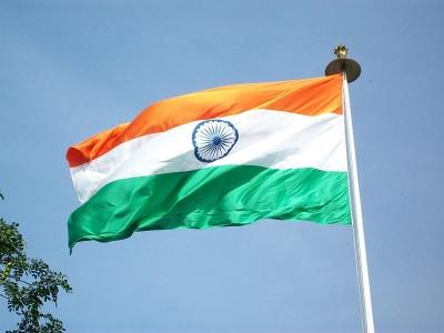 Alfa Laval fournira une chaîne d'extraction en Inde