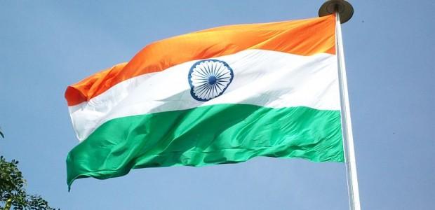 Alfa Laval travaillera avec un des leaders de la brasserie en Inde