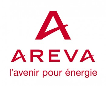 Areva donne dans la cybersécurité nucléaire