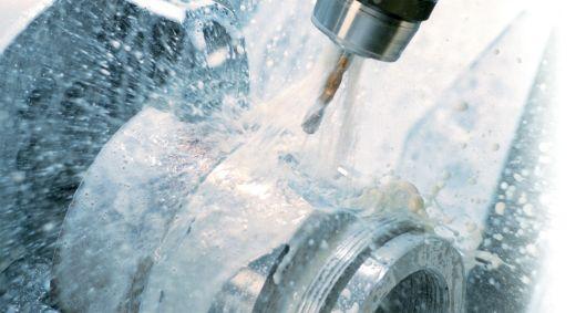 Alfa laval sidérurgie métal