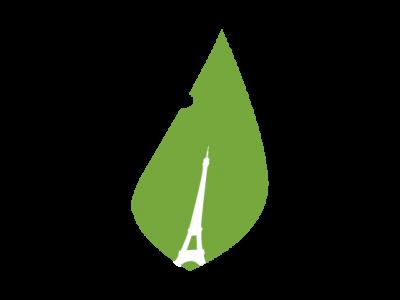 Cleantechs : un nouveau fond d'investissement prestigieux