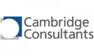 Cambridge Consultants sur un Energy Management System au Royaume-Uni