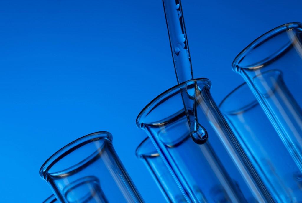 alfa laval biotechnologies pharmacie