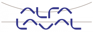 Alfa Laval industrie profil