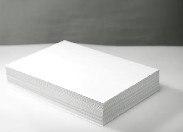 alfa laval pulpe papier