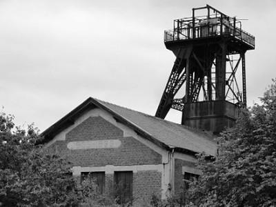 Atlantic ouvre une usine à Billy-Berclau (Pas de Calais)
