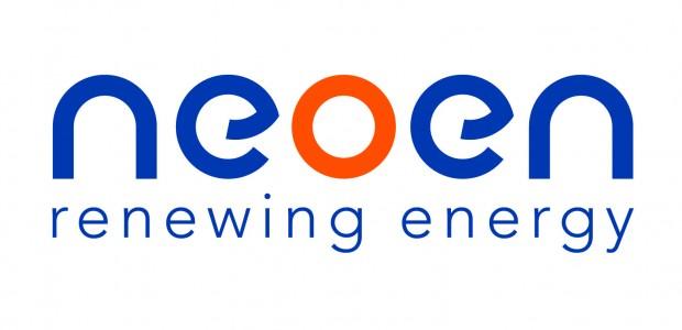 Neoen inaugure la plus puissante centrale photovoltaïque d'Europe à Cestas
