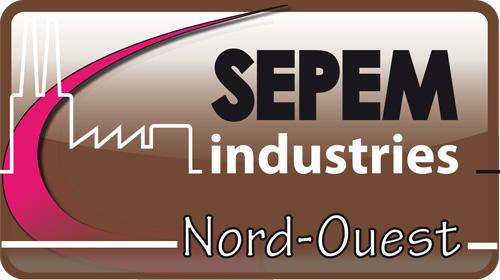 Rouen : SEPEM Industries Nord-Ouest du 26 au 28 Janvier 2016