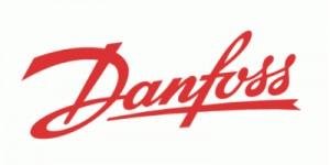 Danfoss échangeurs de chaleur