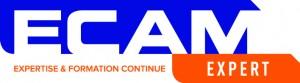 logo-ecam-expert-mars-2015