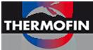 Thermofin échangeurs de chaleur