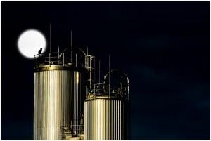 échangeurs tubulaires dans l'industrie