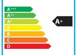 Optimiser récupération d'énergie