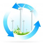 récupération d'énergie dans l'industrie