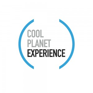 Cool planet experience Crowley Carbon