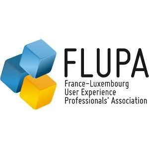 Après-Midi UX FLUPA – Lyon, 19 Février 2016 – 14h