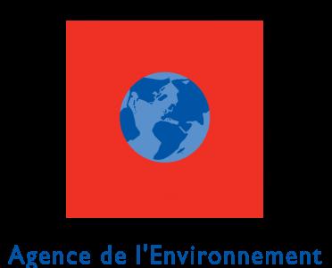 Colloque inter-régional sur la récupération de chaleur fatale – 24 Mars 2016 – Rouen
