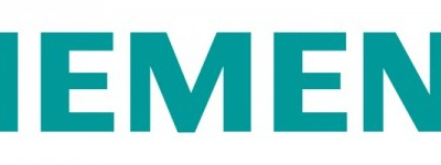 Siemens propose un investissement en Égypte