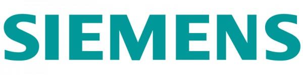 Siemens déploie ses solutions logicielles chez Bosch