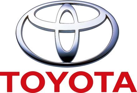 Toyota arrête sa production japonaise