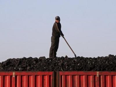 La Chine prévoit de limiter sa consommation énergétique