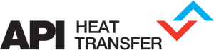 API-heat-transfer-logo