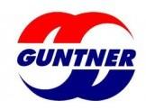 guntner-logo
