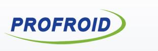 profroid-logo