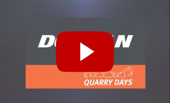 Regarder la vidéo des Quarry Days 2015