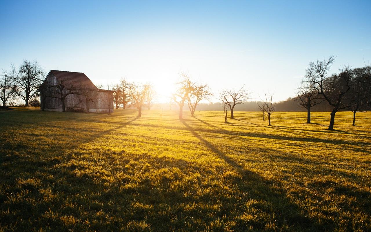 Assainissement individuel écologique maison campagne