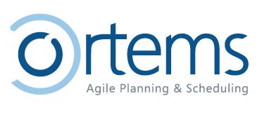 Dassault Systèmes acquiert Ortems
