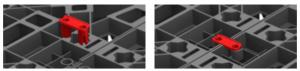 graf-ecobloc-flex-clips