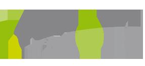 logelis logo