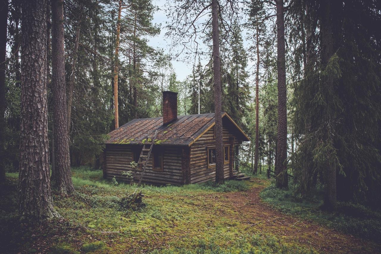 Mini station d'épuration pour maison individuelle