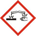 produit-corrosif-assainissement-non-collectif