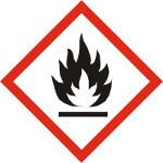 produit-inflammable-assainissement-non-collectif