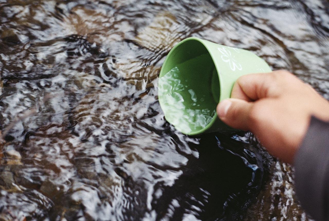 Les produits déconseillés pour l'assainissement individuel