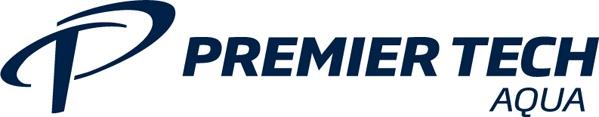 PremierTechAqua logo