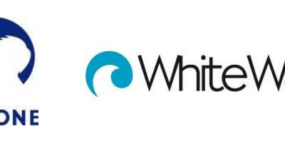 Danone achète WhiteWave, le géant agroalimentaire américain