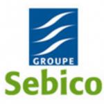 Logo Sebico
