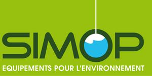 Logo SImop