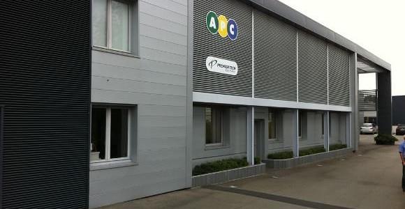 Premier Tech Aqua fusionne avec APC