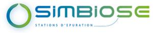 Logo Simbiose seul