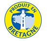 simbiose-produit-bretagne