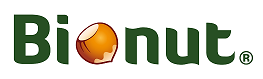 simop-bionut-logo