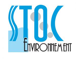 Stoc Environnement Logo